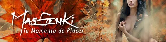 otoño msk